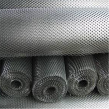 Usine galvanisée augmentée par 2mm en métal