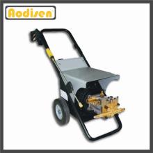 Laveuse haute pression électrique Zt2500L