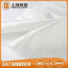 100% вискоза Non сплетенные ткани, 100% вискоза spunlaced, 100% вискоза ткань spunlace Non сплетенная