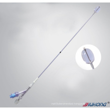 Jiuhong Kyphoplasty Balloon Catheter with TPU Material