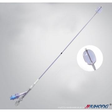Cateter de balão Jiuhong Kyphoplasty com Material TPU