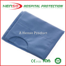 Henso Disposable Sterile Surgical Drape