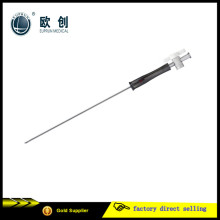 Geyi Disposable Veress Needle