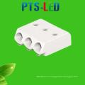 Соединитель 1pin 2-контактный 3 контактный Wago