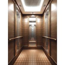 SS Finish Passenger Elevator