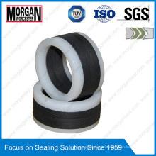 Ek, Ekv Series Hydraulic Piston Chevron V Packing Seal