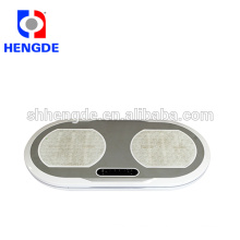 Hengde crazy fit massager/perfect body shaper