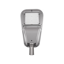 150W Cobra Head LED Street Lamps With Surge Protector