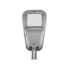 Lâmpadas de rua do diodo emissor de luz da cabeça da cobra 150W com protetor de impulso