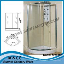 Shower Enclosure / Shower Room (SR8207)