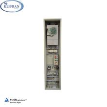 Controlador integrado del elevador del sistema de control Monarch