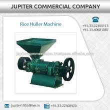 Máquina Huller de arroz eficiente disponible para la venta masiva