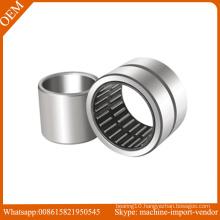 Bearing FC6 Miniature Needle Bearing for Small Appliance Bearing