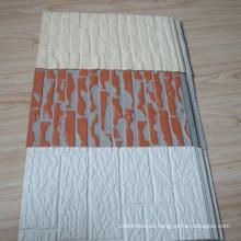 Panel de pared de acero PU Sandwich (SD-WFP5)