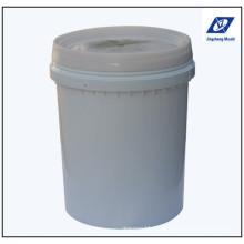 Пластик PP 5 галлонов ведро плесень/формы
