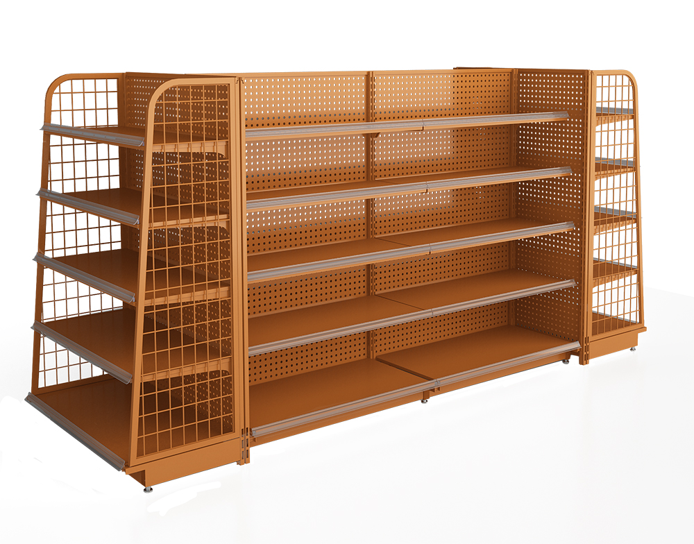 Display Shelves For Sale
