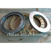 81164-M thrust cylindrical roller bearing