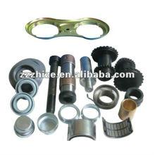 auto parts brake Caliper repair kit for Yutong Kinglong bus