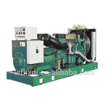 20kw industrail diesel generator group