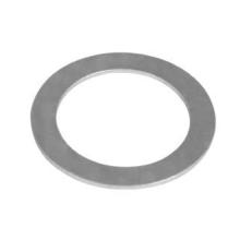 Alloy Steel Shim Ring / Flat Washer DIN 988