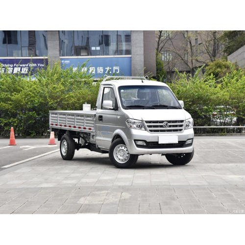 DONGFENG C31 SINGLE CABIN MINI TRUCK