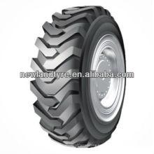 Bias OTR Tires 26.5-25 29.5-29 OTR Tires Factory