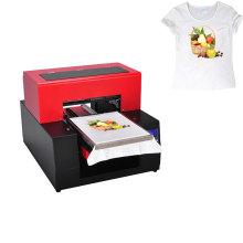 Коммерческие печатные машины для продажи