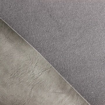 2020 Vegan PU Faux Leather para colchoneta de gimnasia