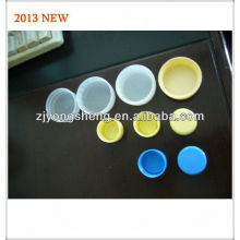 China plastic mold bottle cap mould china new design cap mould for 28mm cap