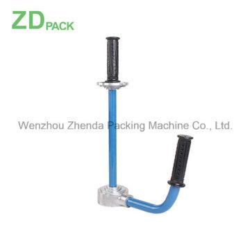 Stretch Film Wrapping Machine (E610)