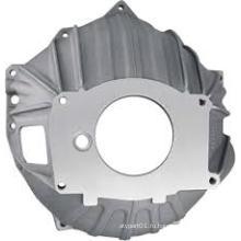 Цинковая форма диска сцепления