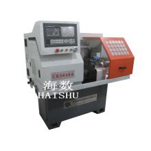 Tour automatique de traitement de marbre Ck0640A avec le rendement élevé