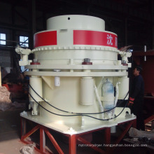 mini hydraulic crusher price crushing plant for sale quarry crusher
