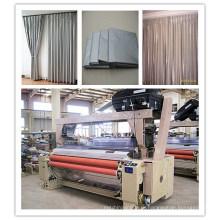 280мм выдающийся оттенок ткани/ткань Blackout стабильной работы воздушной струи ткацкий станок