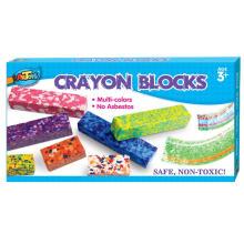 Насыщенный цвет камуфляж мелки мелки блоки