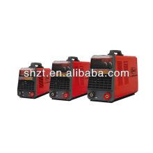 Inverter DC MMA welder TOSHIBA MOSFET ZX7-140/ZX7-160/ZX7-200