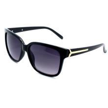 Gafas de sol de los deportes de la alta calidad Diseño C110 de Fashional