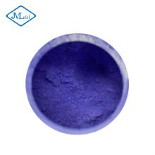 Polvo cosmético CAS 49557-75-7 del péptido de cobre de la materia prima ghk-cu