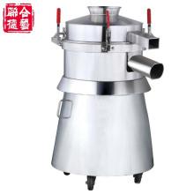 Xzs-650 Vibrations-Sichter für Feinpulver