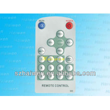 panel switch for Medical equipment