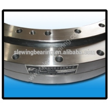 XGMA Grader spare parts special turntable bearing in China