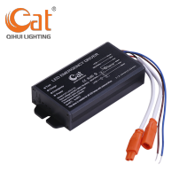 Dominant Rechargeable battery For Emergency LED Lights