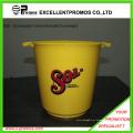 Best-Selling balde de gelo de plástico Eco-Friendly (EP-B411126)