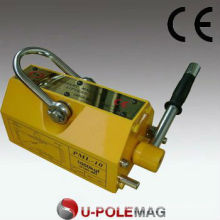Powerful Manual Magnetic Lifters