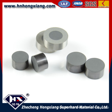 PCD Blank for Diamond Wire Drawing Dies (WKR3110)