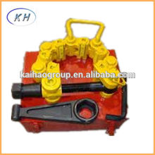 api Safety clamps/ Drilling collar safety clamps