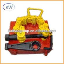 Api Braçadeiras de segurança / Grampos de segurança do colar de perfuração