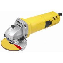 QIMO Power Tools 100MM 750W 81009 Angle Grinder