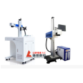 Luyue CNC Laser Marking Machine