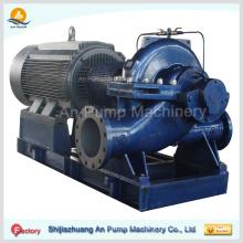 slurry dredger screed split case pump (ISO9001) slurry dredger screed split case pump (ISO9001)